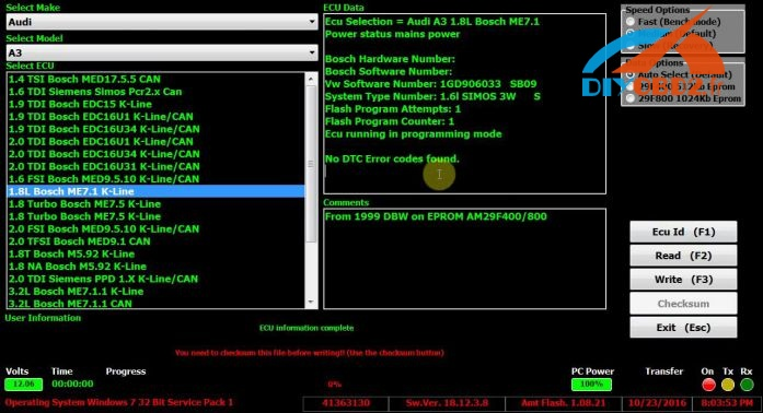 install-mpps-v18-audi-a4