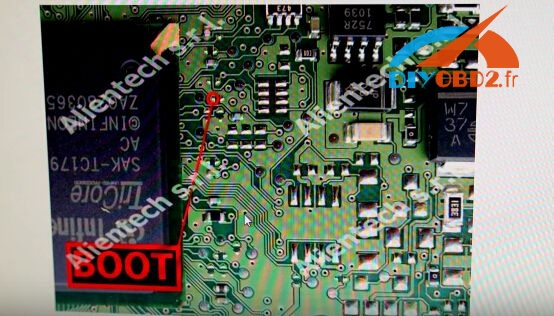 ktag-ecu-programming-tool-read-edc17c10-psa-peugeot-ecu-6