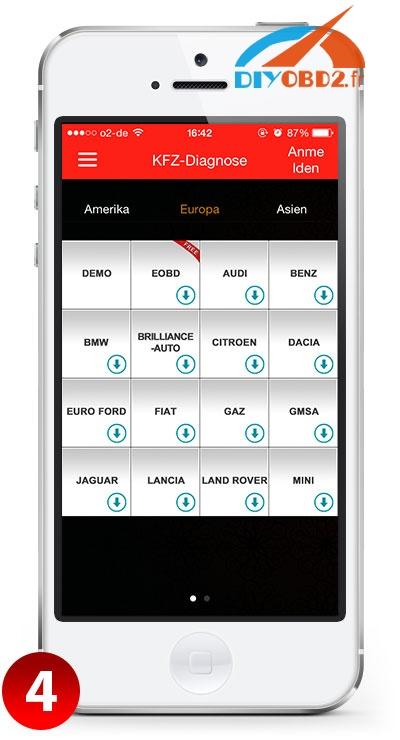 launch-easydiag-iphone-8