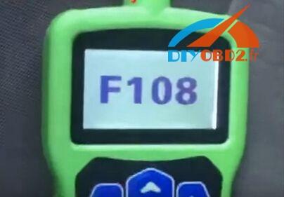 obdstar-f108-psa-pin-code-reader-peugeot-partner-pin-code-2