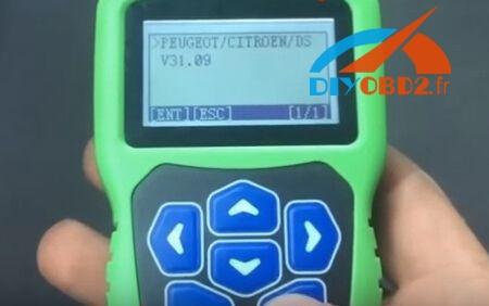 obdstar-f108-psa-pin-code-reader-peugeot-partner-pin-code-4