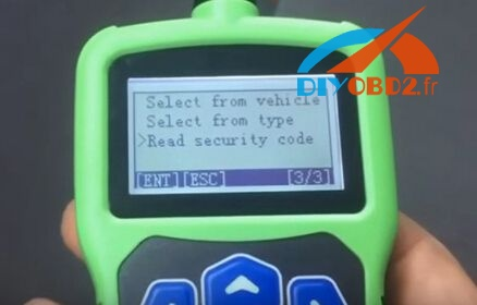 obdstar-f108-psa-pin-code-reader-peugeot-partner-pin-code-6