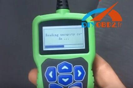 obdstar-f108-psa-pin-code-reader-peugeot-partner-pin-code-7