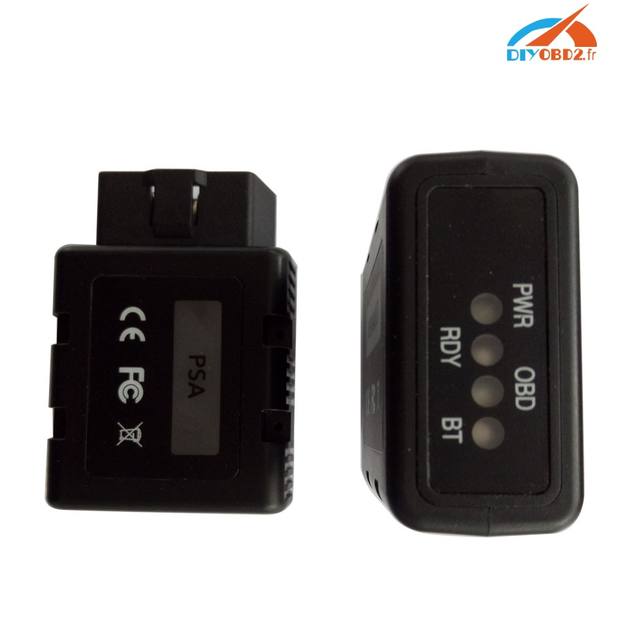 psa-com-bluetooth-citroen-peugeot-diagnostic-tool-5