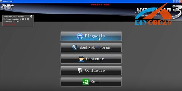 renault-com-bluetooth-diagnose-dacia-show-live-data-trouble-code-3