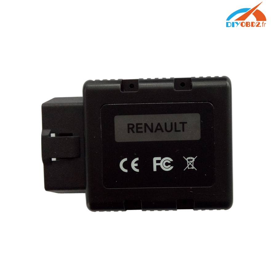 renault-com-bluetooth-diagnostic-and-programming-tool