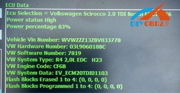 MPPS-v18-Read-VW-Scirocco-EDC17C46-1