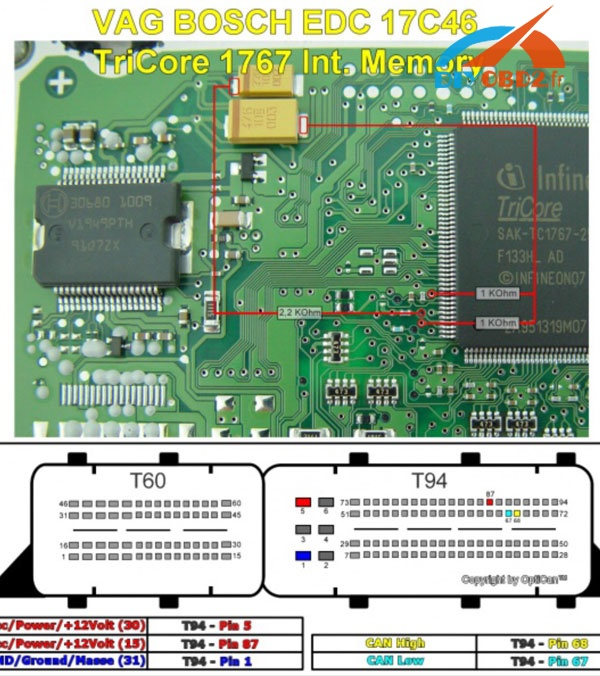 MPPS-v18-Read-VW-Scirocco-EDC17C46-5