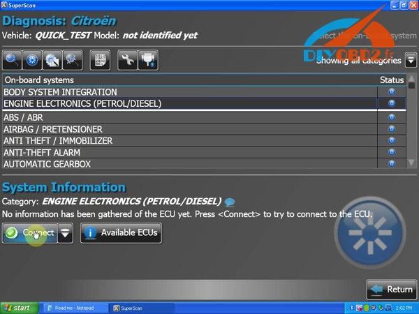 PSA-COM-lexia-3-diagnostic-tool-9