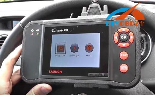 launch-x432-creader-crp129-reset-peugeot-308-abs-esp-light-4