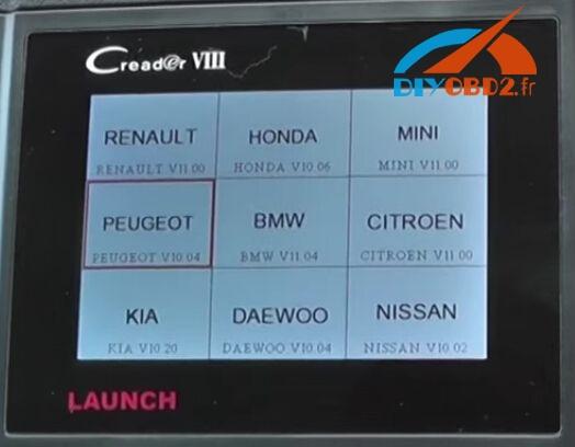 launch-x432-creader-crp129-reset-peugeot-308-abs-esp-light-6