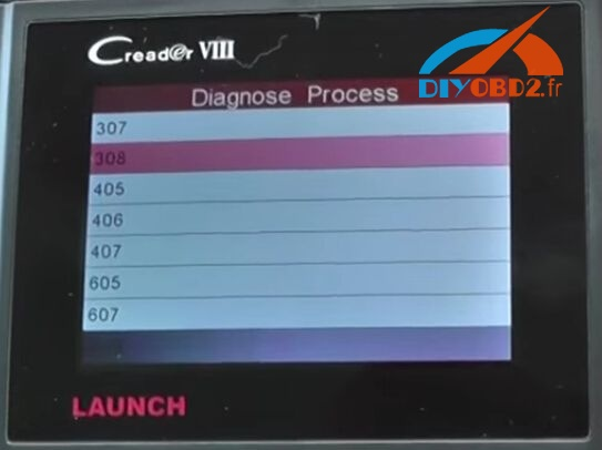 launch-x432-creader-crp129-reset-peugeot-308-abs-esp-light-7