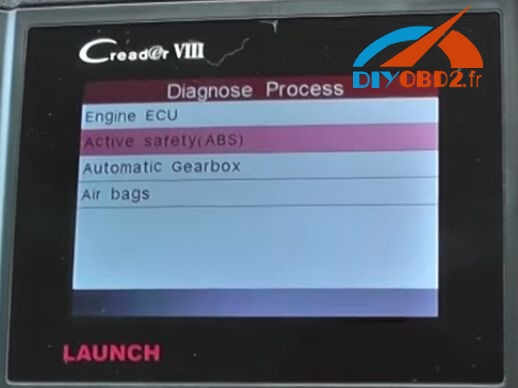 launch-x432-creader-crp129-reset-peugeot-308-abs-esp-light-8