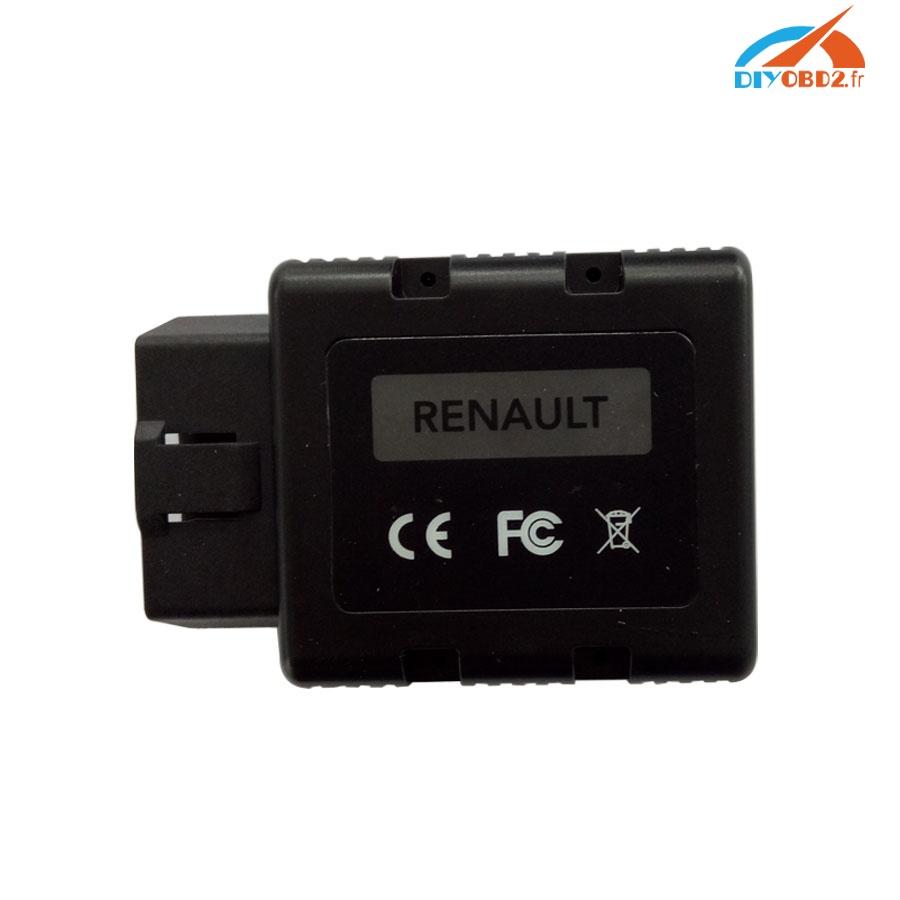 nouvelle-renault-com-outil-de-diagnostic-et-de-programmation-bluetooth-pour-renault-remplacement-1