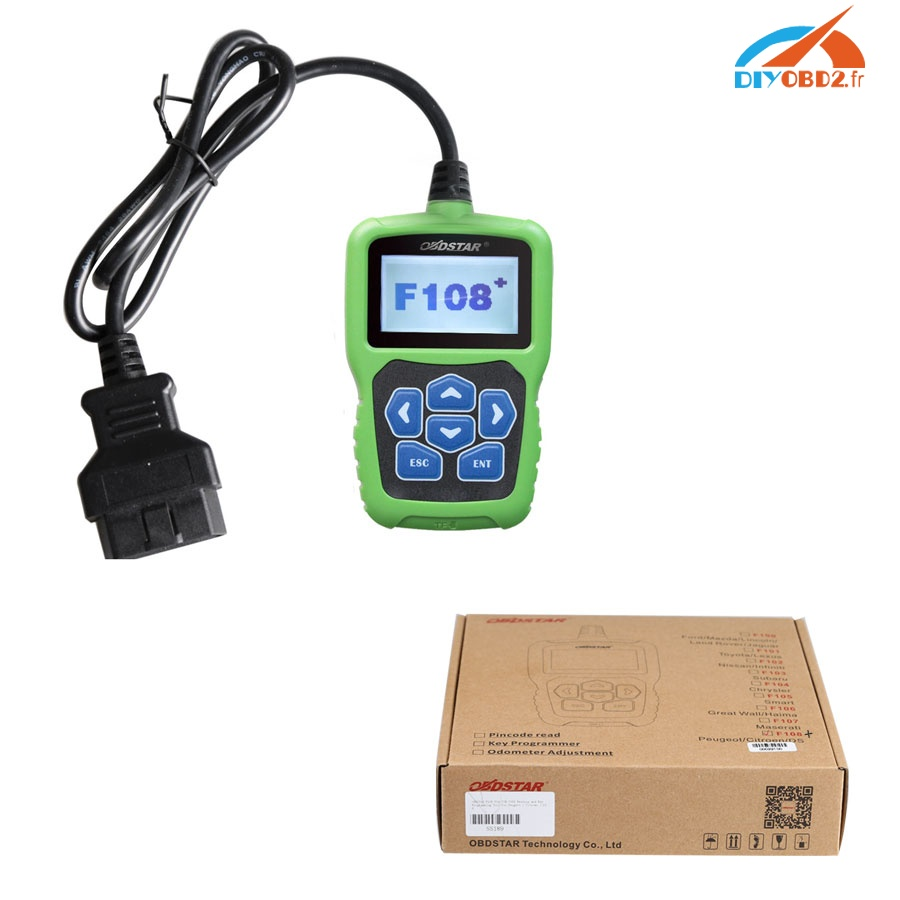 obdstar-f108-psa-pin-code-reading-and-key-programming-tool-6