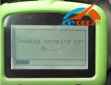 obdstar-f108-read-peugeot-508-2014-pin-code-3