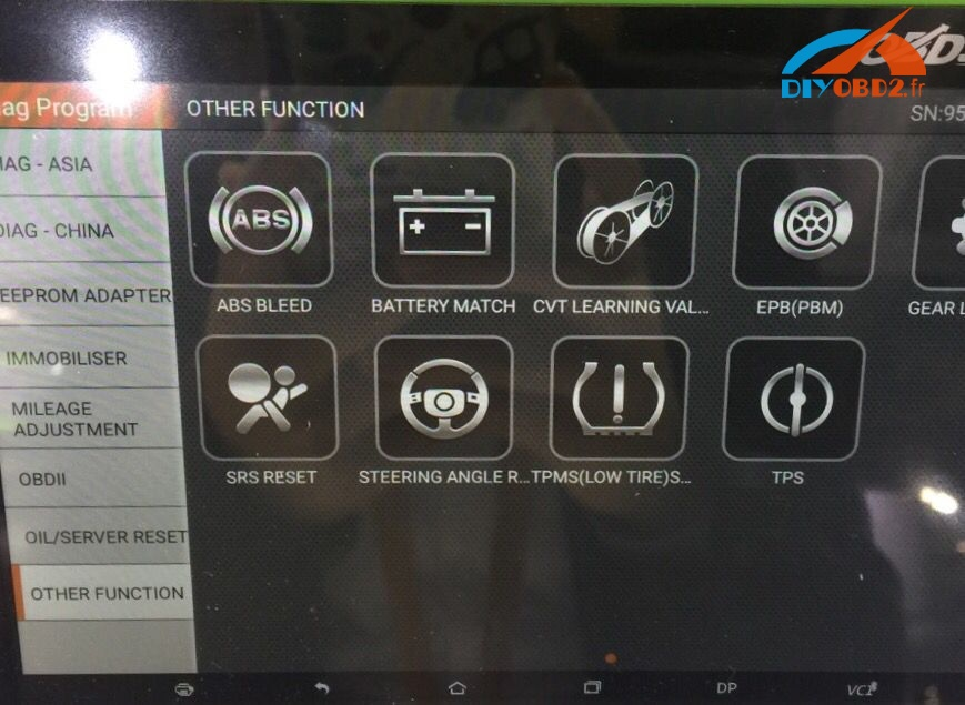 obdstar-x300-dp-special-functions-6