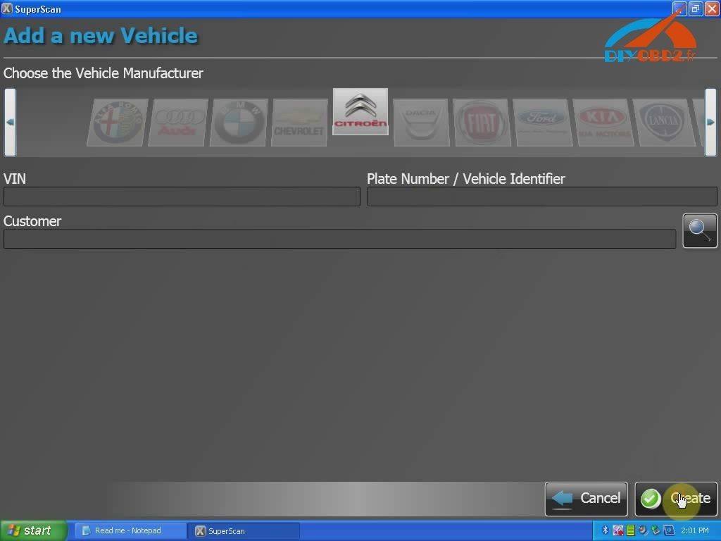 How To Scan For Car Computer Codes Auto Repair Help