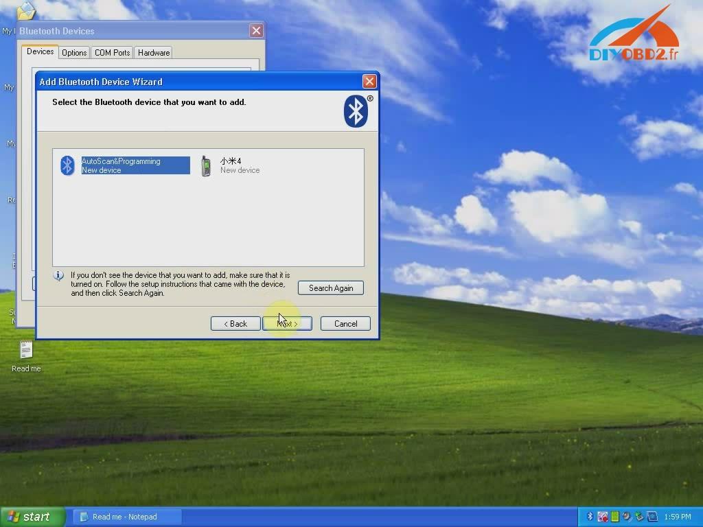 psa-com-bluetooth-scanner-software-installation-guide-10