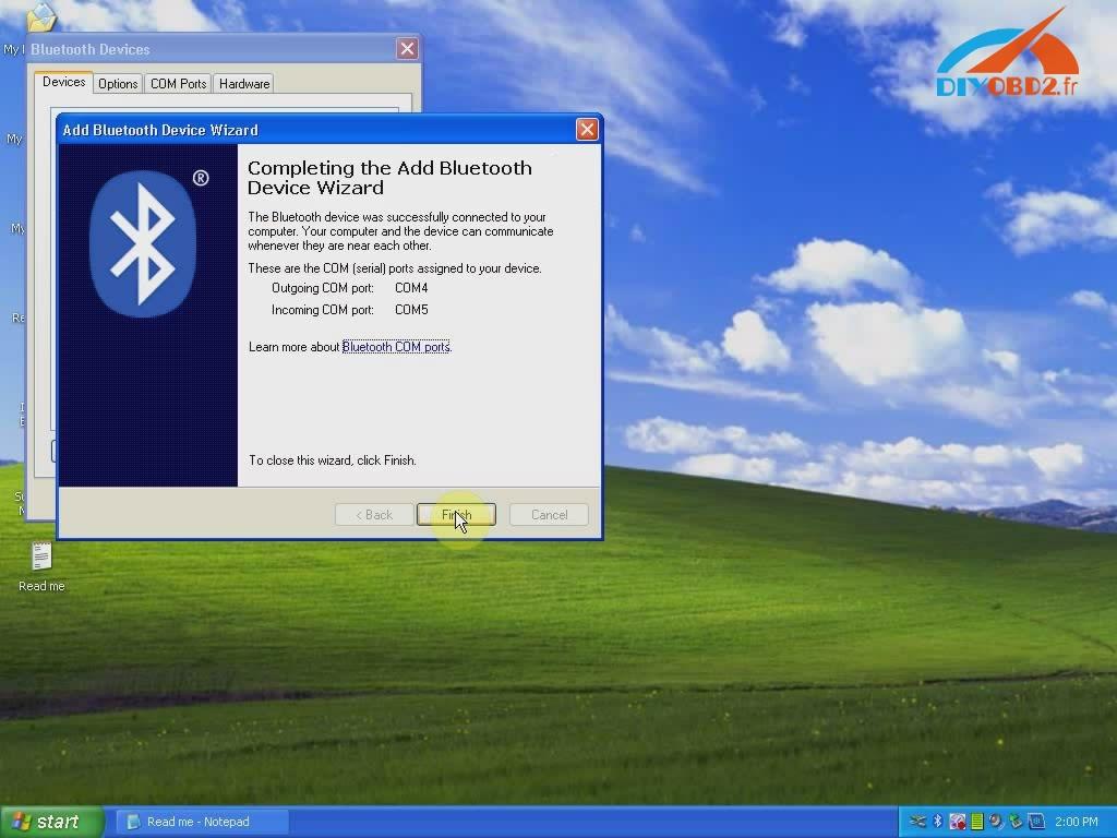 psa-com-bluetooth-scanner-software-installation-guide-12