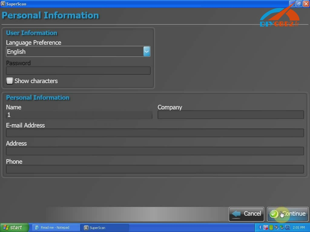 psa-com-bluetooth-scanner-software-installation-guide-13