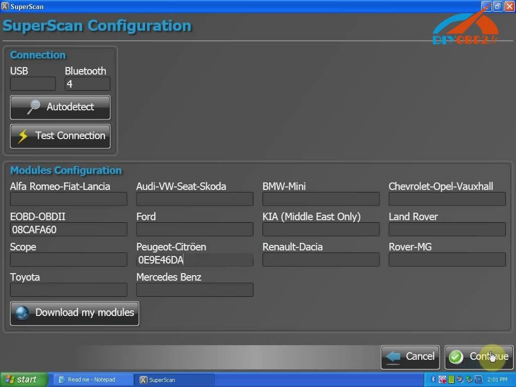psa-com-bluetooth-scanner-software-installation-guide-14