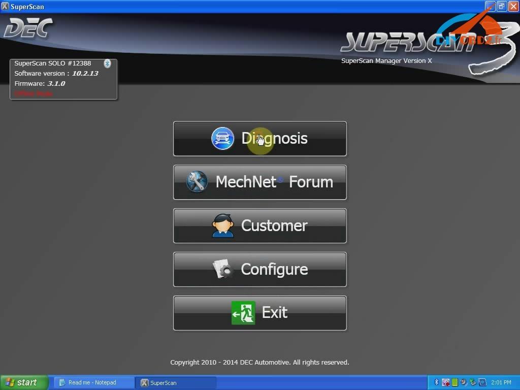 psa-com-bluetooth-scanner-software-installation-guide-15
