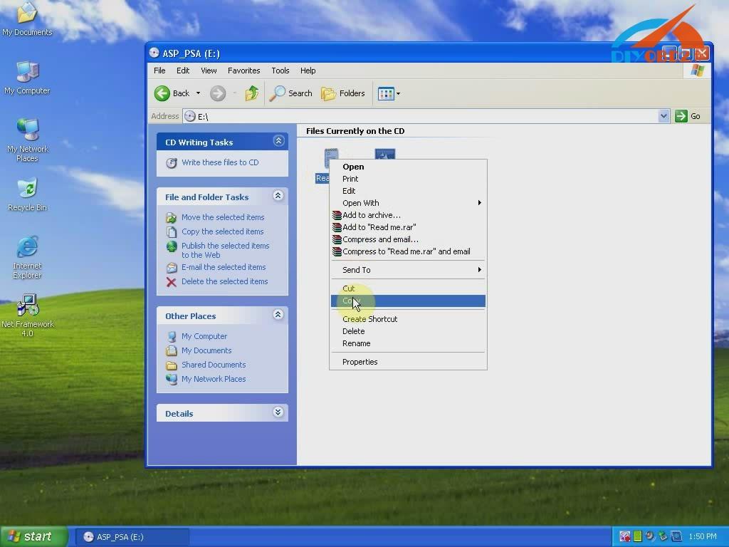 psa-com-bluetooth-scanner-software-installation-guide-2