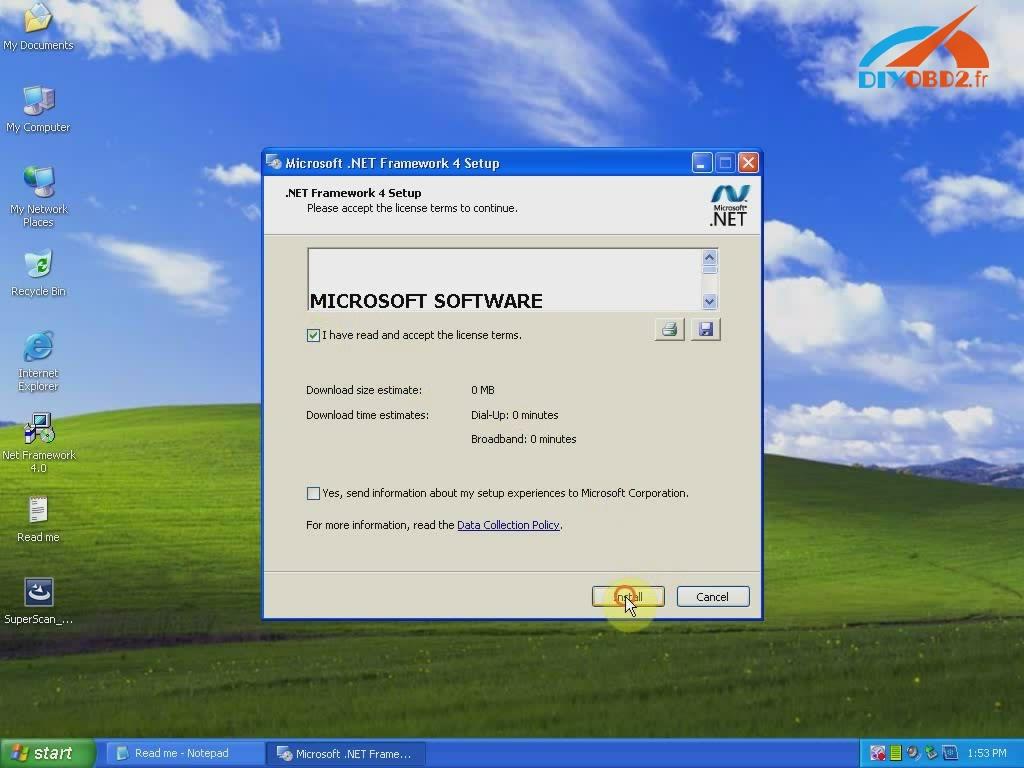 psa-com-bluetooth-scanner-software-installation-guide-3