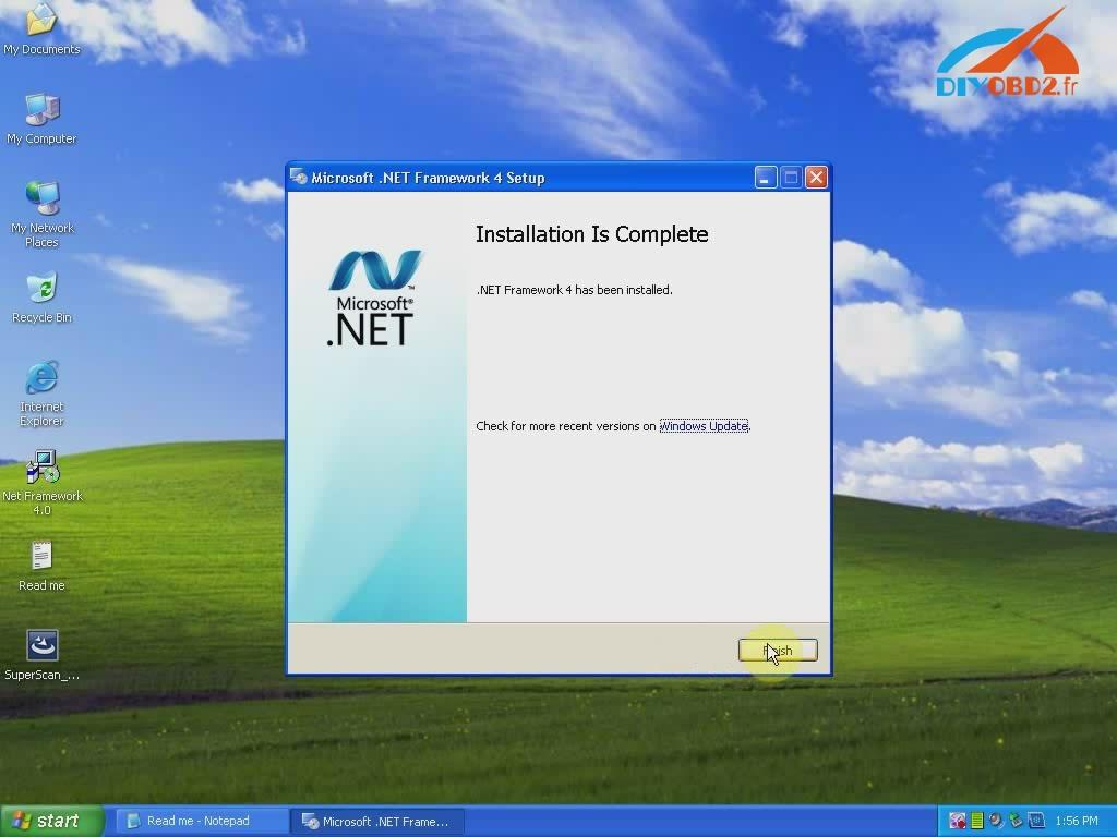 psa-com-bluetooth-scanner-software-installation-guide-4