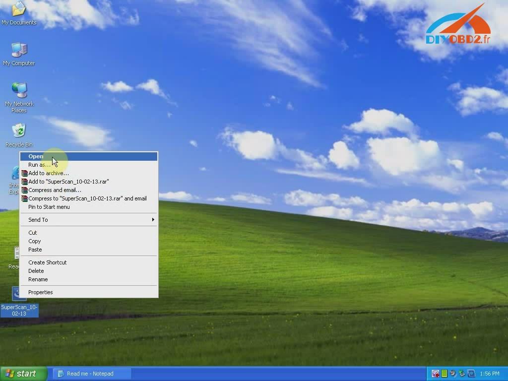 psa-com-bluetooth-scanner-software-installation-guide-5