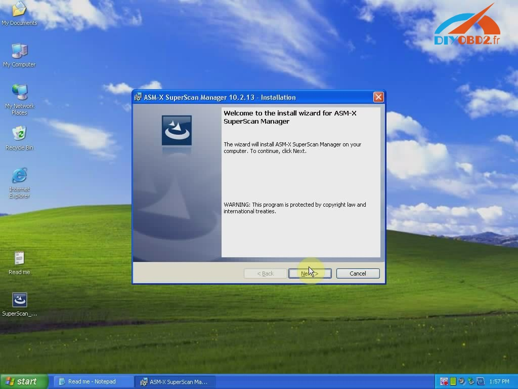 psa-com-bluetooth-scanner-software-installation-guide-7