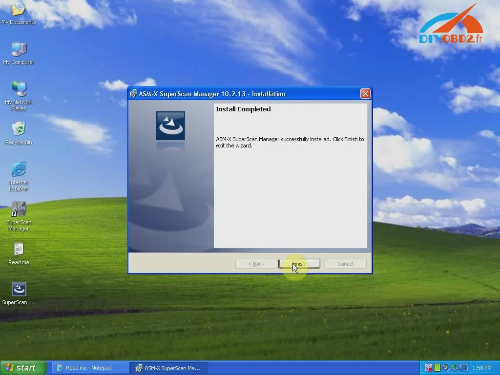 psa-com-bluetooth-scanner-software-installation-guide-8