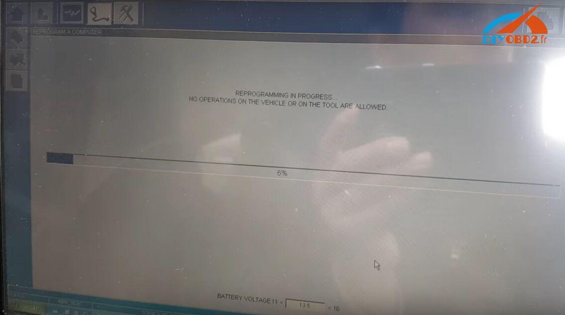 renault-can-clip-reprogram-scenic-ecu-8