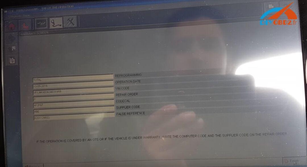 renault-can-clip-reprogram-scenic-ecu-9