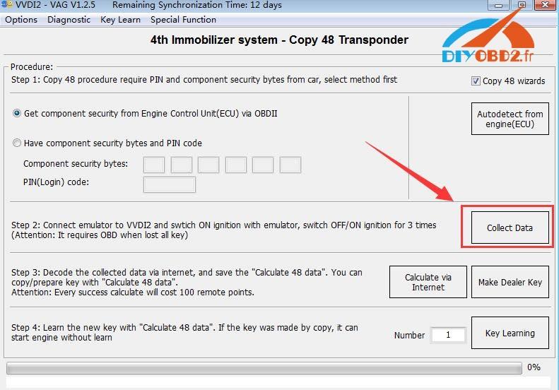 vvdi-vag-1.2.5-copy-48-transponder-4