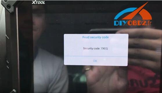 xtool-x100-pad-2-read-citroen-c4-pin-code-5