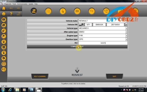 renault can clip v165 diagnostic tool 7 officiel blog. Black Bedroom Furniture Sets. Home Design Ideas