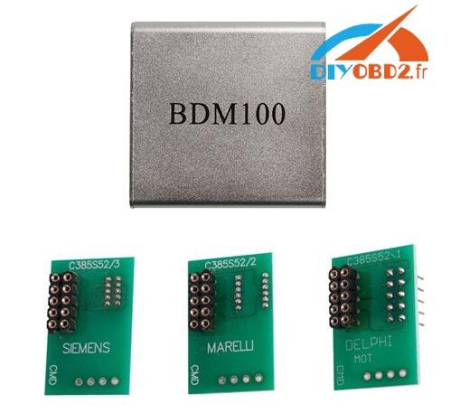 bdm100-programming-tool-4