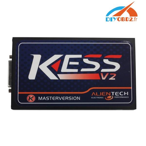 cheap-kess-v2-obd-tuning-kit-master-version-2