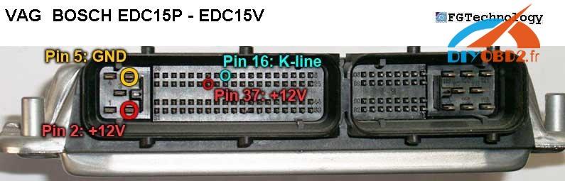 fgtech-v54-read-edc15-ecu-pinout-2