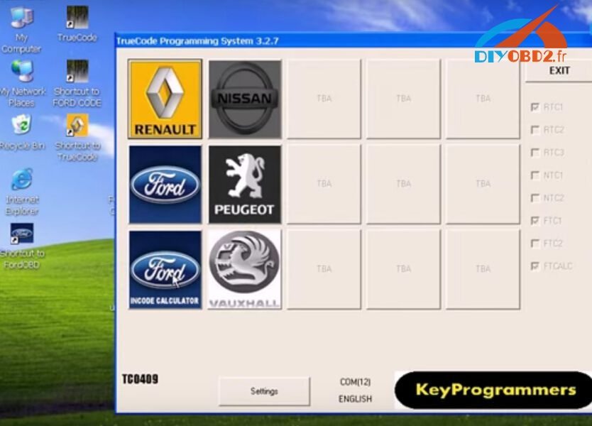 fnr-key-prog-4-in-1-software-installation-guide-9