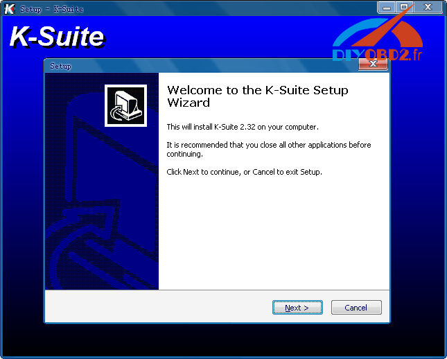 kess-v2-ksuite-2.32-how-to-install
