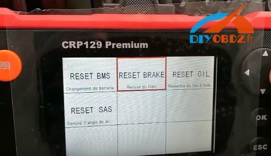 launch-crp129-reset-renault-scenic-electric-brake-3