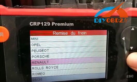 launch-crp129-reset-renault-scenic-electric-brake-4