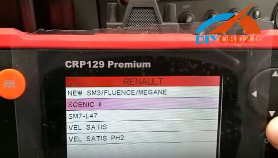 launch-crp129-reset-renault-scenic-electric-brake-6