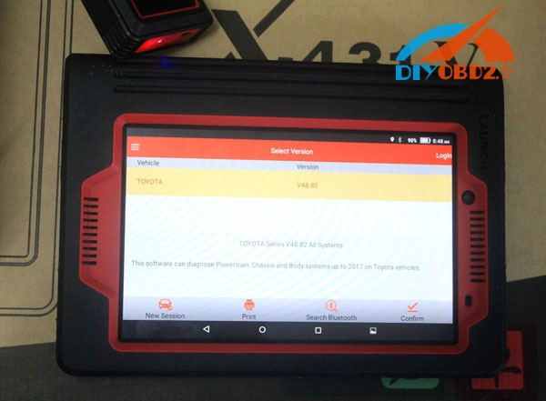 launch-x431-v-8-inch-special-funxtions-10