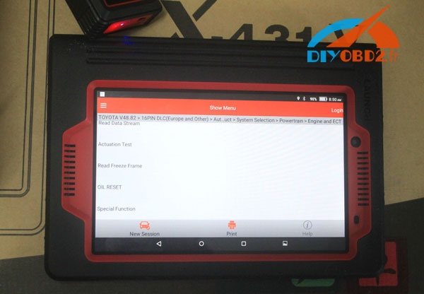 launch-x431-v-8-inch-special-funxtions-11