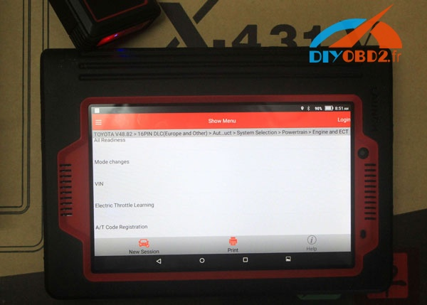 launch-x431-v-8-inch-special-funxtions-12
