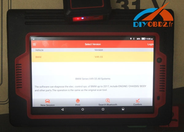 launch-x431-v-8-inch-special-funxtions-4